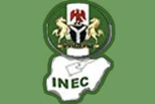 INEC confirms Rivers APC won't participate in 2019 elections
