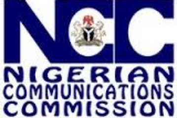 Nigerian Communications Commission Suspends Data Price Increase.