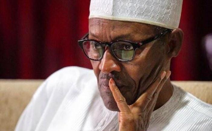 Fighting Recession in Nigeria