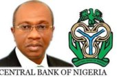 CBN APPROVES LICENCE FOR DBN