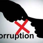 56  YEARS OF FIGHTING CORRUPTION IN NIGERIA …No victor, no vanquished – JohnPaul  Joseph