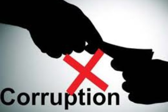 56  YEARS OF FIGHTING CORRUPTION IN NIGERIA …No victor, no vanquished – JohnPaul  Joseph