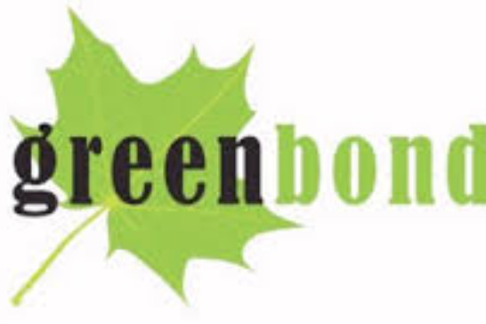 N36bn Green Bond Targets 19 Projects In Environment, Power, in Nigeria