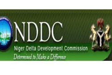 We will Sustain Manpower Development in Niger Delta, NDDC Assures