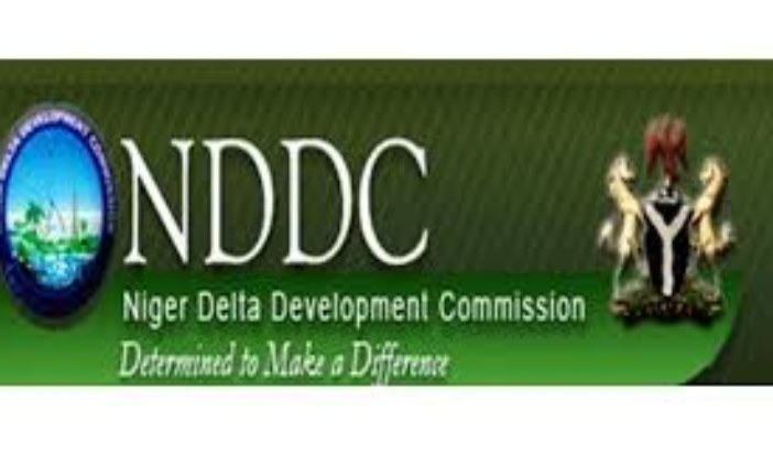 We will Sustain Manpower Development in Niger Delta, NDDC Assures