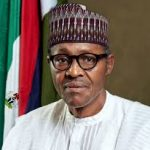 ADDRESS TO THE NATION BY HIS EXCELLENCY, MUHAMMADU BUHARI, PRESIDENT OF THE FEDERAL REPUBLIC OF NIGERIA ON THE ENDSARS PROTESTS, 22ND OCTOBER, 2020