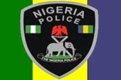 Update of Police investigation into the Offa Bank Robbery and Gruesome  Murder of more than thirty three (33) Innocent persons including pregnant  Women anf Nine (9) Police officerson 5th April, 2018, in Offa, Kwara State.