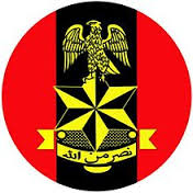Shake-up in Nigerian Army,  Several Generals Redeployed