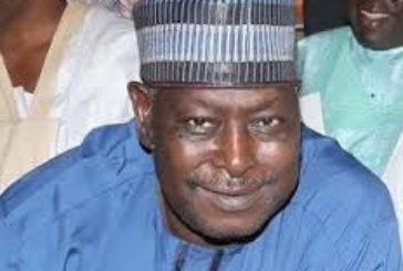 Contract Scam: SGF Sets Presidency, Senate On Collision Course