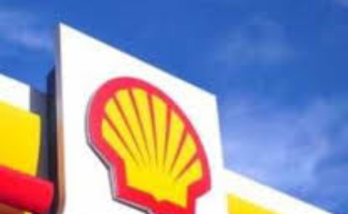 SHELL OIL TO BLOCK TRIAL IN British Court