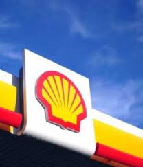 Shell unleashes another 120 entrepreneurs In Niger Delta