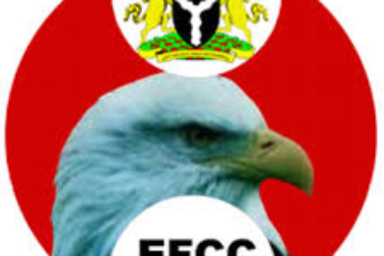 World Bank Boost for EFCC's Anti-Corruption Fight