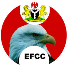 Government Has Shown Commitment to the Fight Against Corruption – EFCC