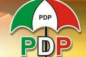 PDP clinches second senatorial seat as INEC declares Ideozu winner In Rivers West