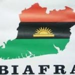 Biafra: South East senators spit fire over killing of pro-Biafrans in Port Harcourt