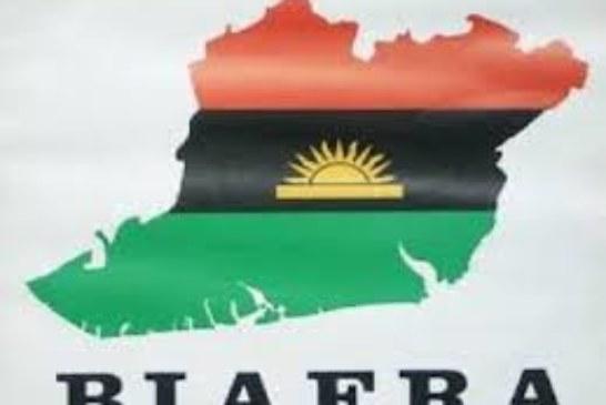 Biafra: South East senators spit fire over killing of pro-Biafrans in Port Harcourt