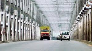 Nigeria awards N14.4 billion Second Niger Bridge contract