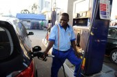 No petrol scarcity, no debt to marketers: PPPRA