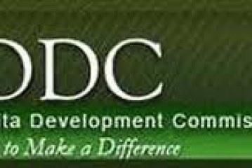 NDDC blame  reduction on FG  income on vandalisation