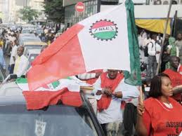 NLC says minimum wage beyond politics