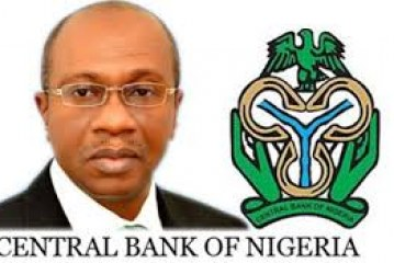 $2.83b released to 3 sectors in two months – CBN