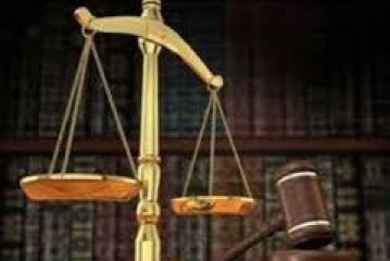 Judgment on the killing of APO 6 adjourned again.
