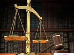 Court reinstates 4 lecturers demoted in Otuoke Federal Versity