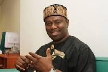 Let's partner for progress – NIMASA  DG  urges Nigerians