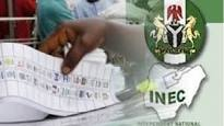 2019 election results to be collated, transmitted electronically – INEC
