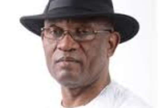 Bayelsa to collaborate with CBN SMEs dev  …assures on the provision to enhance operation of SMEs dev. centre
