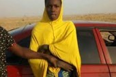 Teenage bomber say, she was paid N200 for suicide by Boko Haram