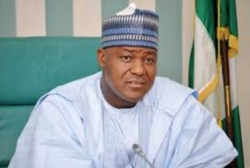 Speaker Dogara is right, Jonathan did more to promote education in the north than Buhari