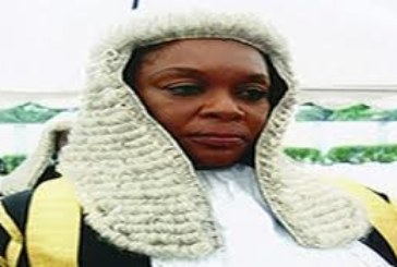 How I Paid N12m Into Company Account Owned by Justice Ajumogobia – Witness
