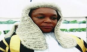How I Paid N12m Into Company Account Owned by Justice Ajumogobia - Witness