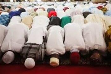 Governors Orji Uzo Kalu, Okorocha, Wamakko, Yuguda, Shower Cash on Christians that converted to Islam
