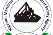 NIMASA orders owners of abandoned ships to remove or lose them