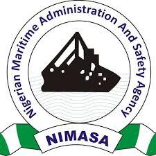 NIMASA, NAVY sign MOU