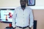 "Human Rights Community in Edo State condemned the arrest of a prominent Human Rights Activist ""Marxist Kola Edokpayi"" by the Commissioner of Police, Edo State, C.P Haliru Gwandu."