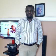 Human Rights Community in Edo State condemned the arrest of a prominent Human Rights Activist