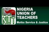NUT suspends strike as Bayelsa doles out N300 million