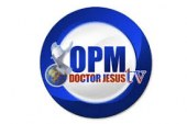 OPM Rehabilitates repentant criminals in Rivers
