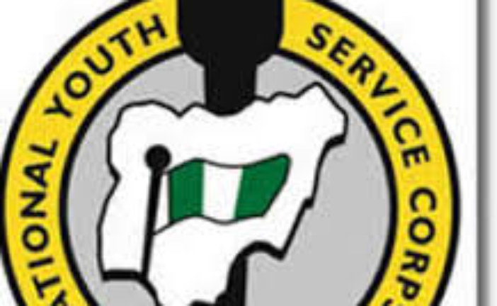 NYSC member dies of Lassa fever in Cross Rivers state