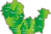 Northerners should leave Niger Delta before Oct 1, militants react to Igbo quit notice