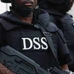 Plan To Destabilise Nigeria During Yuletide Uncovered–DSS