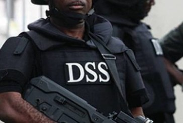 General Atiku's visit: Police, DSS, NSCDC harrass journalists at Asaba Airport, bar coverage