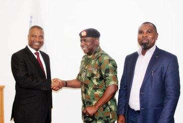 NDDC to provide more facilities for NYSC in Niger Delta