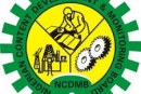 We Will Provide Guidance To Uganda On Local Content In Petroleum Industry – NCDMB