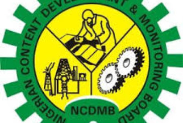PRESS RELEASE: PENGASSAN, NUPENG Pledge Collaboration with NCDMB •NCDMB  doesn't award oil and gas contracts- Wabote