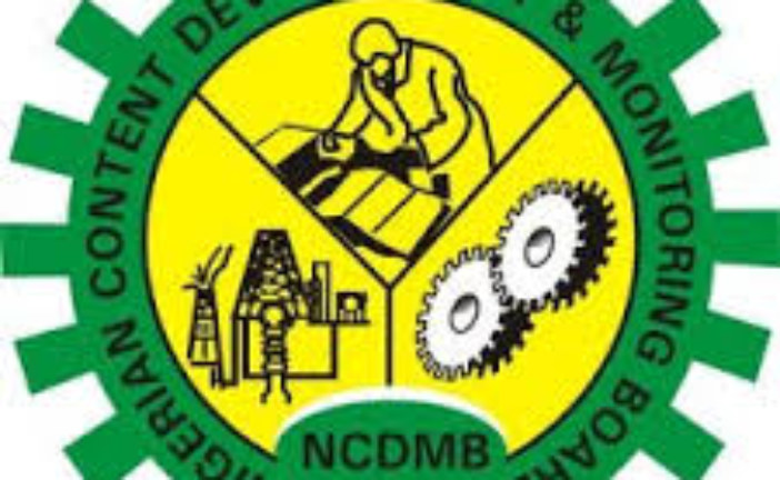 PRESS RELEASE: PENGASSAN, NUPENG Pledge Collaboration with NCDMB •	NCDMB  doesn't award oil and gas contracts- Wabote