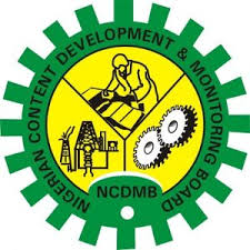 NCDMB TO COMMENCE FORENSIC AUDIT INTO $200M NCDF CONTRIBUTION
